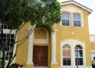 Casa en Remate en Miami 33178 NW 108TH PATH - Identificador: 4411821725