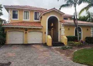Casa en Remate en Miami 33157 SW 189TH ST - Identificador: 4411829611