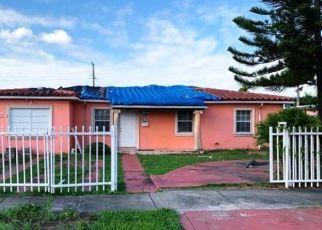 Casa en Remate en Miami 33155 SW 39TH TER - Identificador: 4411832674