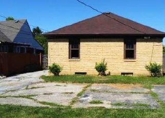 Casa en Remate en Indianapolis 46219 N LELAND AVE - Identificador: 4411851507