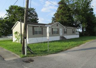 Casa en Remate en Golden Meadow 70357 S BAYOU DR - Identificador: 4411880404