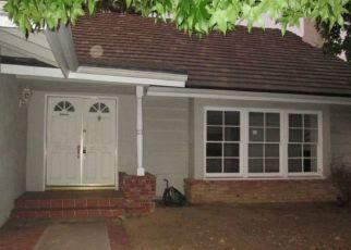 Casa en Remate en Agoura Hills 91301 LUDGATE DR - Identificador: 4411889611