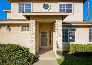 Casa en Remate en El Monte 91732 HALLWOOD DR - Identificador: 4411893997