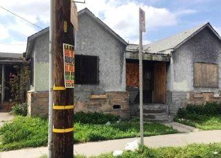Casa en Remate en Los Angeles 90002 E CENTURY BLVD - Identificador: 4411897937