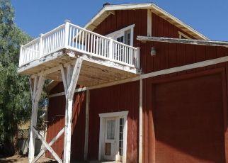 Casa en Remate en Acton 93510 SHANNON VALLEY RD - Identificador: 4411898363