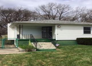 Casa en Remate en Gary 46404 NOBLE ST - Identificador: 4411908890