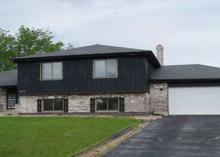 Casa en Remate en Country Club Hills 60478 NIGHTENGALE TER - Identificador: 4411915894