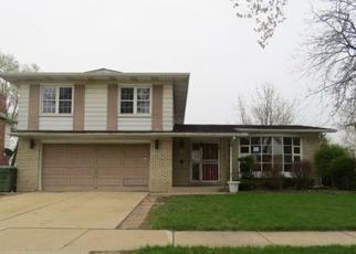 Casa en Remate en Glenwood 60425 W NEVADA ST - Identificador: 4411916318