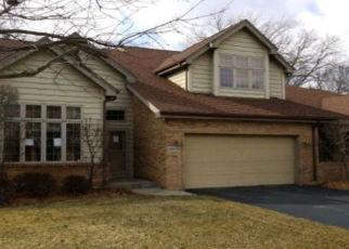 Casa en Remate en Lansing 60438 FOREST VIEW LN - Identificador: 4411920710