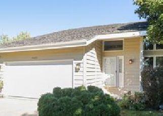 Casa en Remate en Gurnee 60031 N SADDLE LN - Identificador: 4411931656