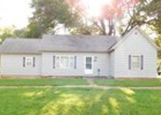 Casa en Remate en Yates Center 66783 S MAIN ST - Identificador: 4411943926