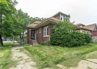 Casa en Remate en Chicago 60619 S KIMBARK AVE - Identificador: 4411998668