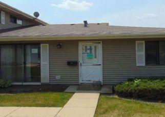Casa en Remate en Schaumburg 60194 COVEHILL CT - Identificador: 4412008292