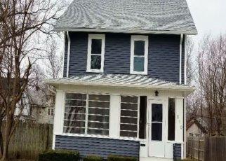 Casa en Remate en Aurora 60506 BATAVIA AVE - Identificador: 4412011360