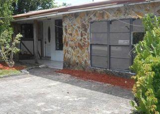 Casa en Remate en Fort Lauderdale 33312 PENNSYLVANIA AVE - Identificador: 4412105527