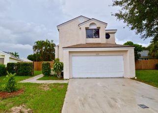 Casa en Remate en Pompano Beach 33066 NW 20TH ST - Identificador: 4412125232