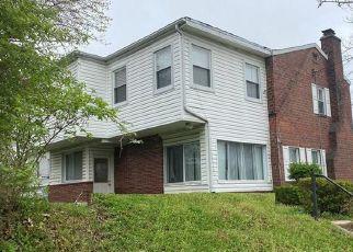 Casa en Remate en Washington 20018 16TH ST NE - Identificador: 4412145831