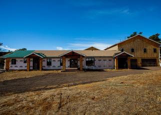 Casa en Remate en Evergreen 80439 CONTINENTAL VIEW RD - Identificador: 4412153713