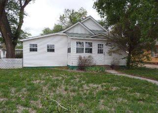 Casa en Remate en Fowler 81039 W SANTA FE AVE - Identificador: 4412155903