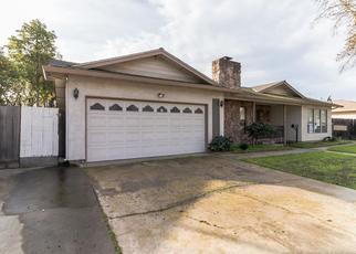Casa en Remate en Modesto 95355 KRUGER DR - Identificador: 4412175606