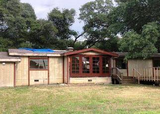 Casa en Remate en Jamestown 95327 PLACER ST - Identificador: 4412192236