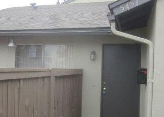 Casa en Remate en Buena Park 90621 CAJON AVE - Identificador: 4412195757
