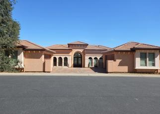 Casa en Remate en Roseville 95661 PARK OAK DR - Identificador: 4412196630