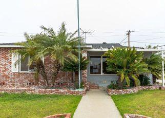Casa en Remate en Buena Park 90620 LA CASA WAY - Identificador: 4412197502