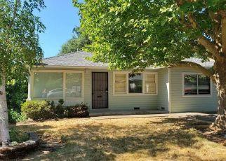 Casa en Remate en Ukiah 95482 HILLCREST AVE - Identificador: 4412205379