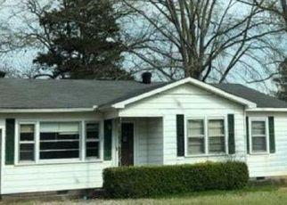 Casa en Remate en Stephens 71764 MOCKINGBIRD - Identificador: 4412250947