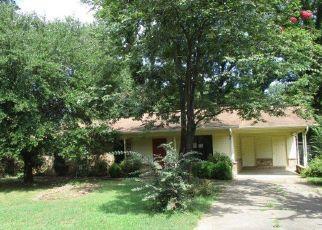 Casa en Remate en Cabot 72023 SHARON CV - Identificador: 4412253567