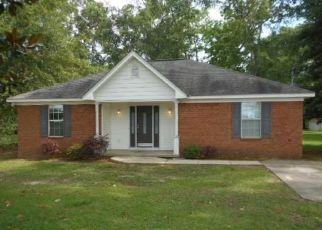 Casa en Remate en Bay Minette 36507 NEWPORT PKWY - Identificador: 4412268908