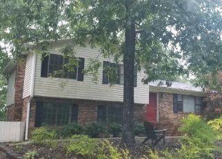 Casa en Remate en Hayden 35079 RIDGEWOOD DR - Identificador: 4412269776