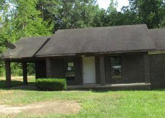 Casa en Remate en Hayneville 36040 PECAN CIR - Identificador: 4412273266