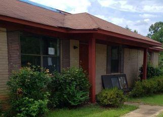 Casa en Remate en Buhl 35446 PATE RD - Identificador: 4412275915