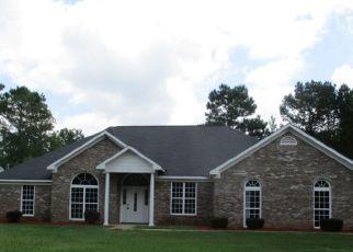 Casa en Remate en Seale 36875 COPPER RD - Identificador: 4412276783