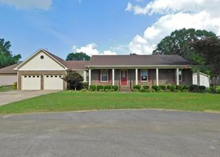 Casa en Remate en Muscle Shoals 35661 PARK AVE - Identificador: 4412283790