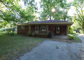 Casa en Remate en Leighton 35646 COUNTY LINE RD - Identificador: 4412289476