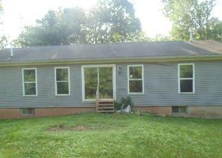 Casa en Remate en Kendall 14476 CENTER RD - Identificador: 4412313122