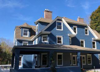 Casa en Remate en Pomfret Center 06259 POMFRET ST - Identificador: 4412319252