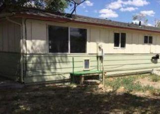 Casa en Remate en Green River 82935 FIR ST - Identificador: 4412321453