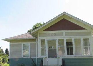 Casa en Remate en Cumberland 54829 COMSTOCK AVE - Identificador: 4412328458