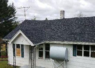 Casa en Remate en Fries 24330 CHESTNUT LN - Identificador: 4412355614