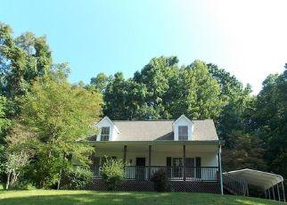 Casa en Remate en Willis 24380 FLOYD HWY S - Identificador: 4412357358