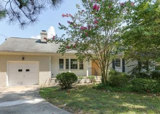 Casa en Remate en Newport News 23608 DENBIGH BLVD - Identificador: 4412358232