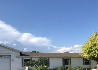 Casa en Remate en Vernal 84078 E 600 N - Identificador: 4412360427
