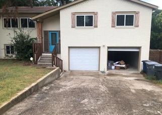 Casa en Remate en Dallas 75232 CARACAS DR - Identificador: 4412389331