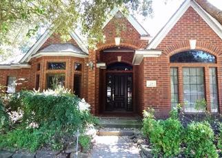 Casa en Remate en Montgomery 77356 EDGEWOOD DR - Identificador: 4412398988