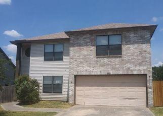 Casa en Remate en Converse 78109 CHESTNUT BLUFF DR - Identificador: 4412402924