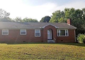 Casa en Remate en Maryville 37804 HARVEY ST - Identificador: 4412412102